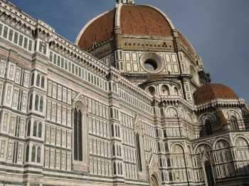 visit florence tuscany italy florence tourist attractions florence